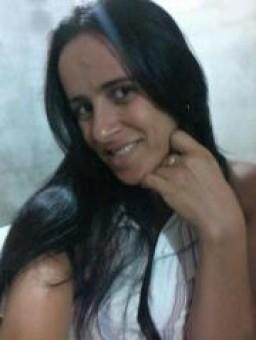 Adila  Coutinho DA Silva