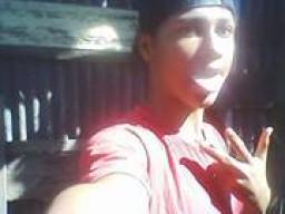 Alcides Da Silva Junior