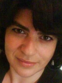 Margarida  Afonso
