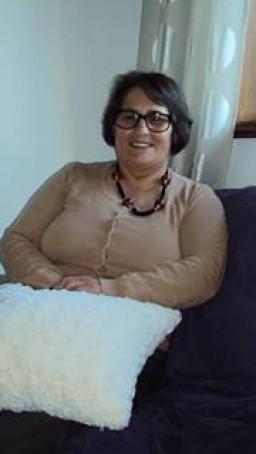 Aida  Correia
