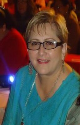 Adriana G  Vàzquez Martìnez