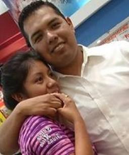 Adrian  Ignacio