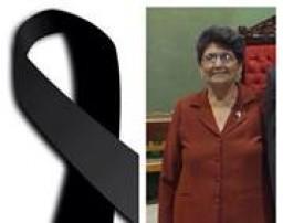Anabel  Astudillo Ochoa