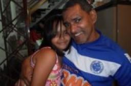 Henrique  Marcelino da Silva