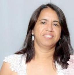 Marceni  Santos Oliveira