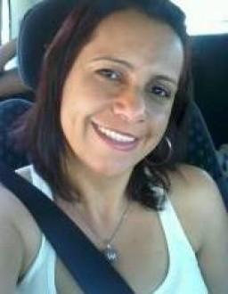 Adriana  Ribeiro Franca