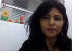 Suzana  Firmino