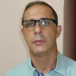Adão  Rodrigues
