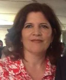 Ana Cristina  Moncayo Ochoa