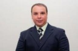 Vanius Ricardo Vaz  Santos