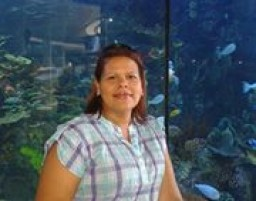 Lissett  Lopez