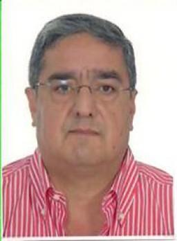 Guillermo José Estévez Barrios