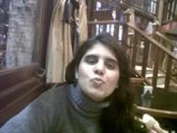 Ayita  Pedacreda