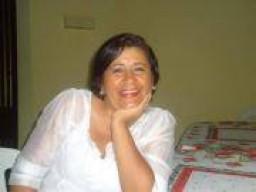 Adelcina Maiva  Lima Souza