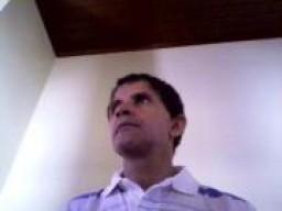 Abmael Silva  Jesus
