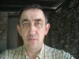 Jacinto Ramon  Pla Santamaria