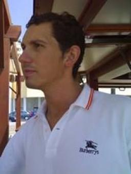 Antonio  Nieto de Liaño