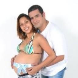 Adriana  Ferreira da Cunha