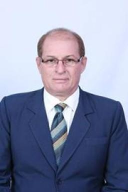 Victor Hugo  Rodriguez Perez