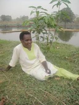 Bakoko  Joyce
