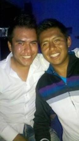 Aberto  Paez Sanchez