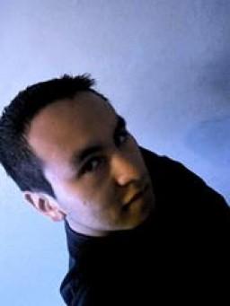 Alexander  Aguirre