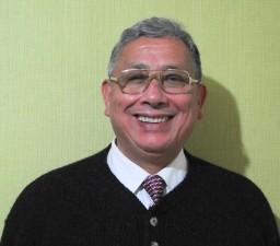 Emilio  Valdovinos
