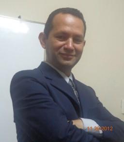 Roberto  Enrique Llerena  Carvajal