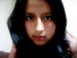 Adyuri Nadesa Torres Vivar