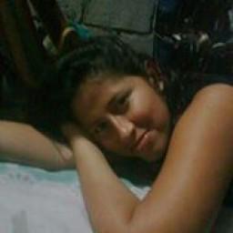 Angela  Reyes De Mina