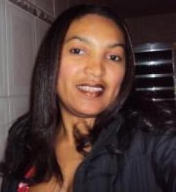 Adriana Rodrigues  Oliveira