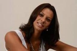 Alessandra Belchior Nutricionista