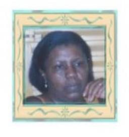 Alcinea  Ferreira da Silva