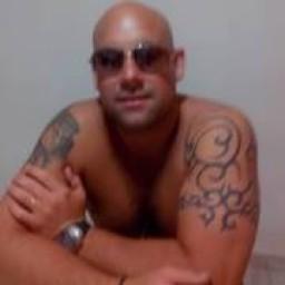 Adrian Mercelo  Alvarez