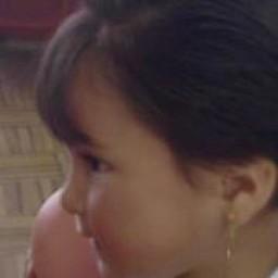 Beatriz Mireya  Villarreal Cupacán