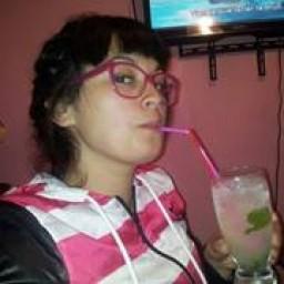 Doña  Gin