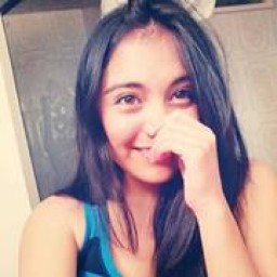 Alejandra  Rodriguez Tibana