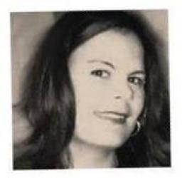 Ana  Ruiz Garcia