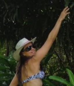 Adinelma Pereira da Silva