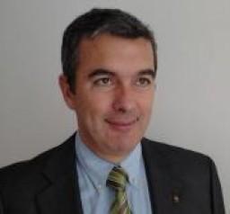 João Magalhães Mateus