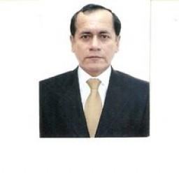 Carlos  Florian Huayan