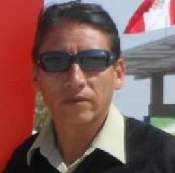 Abner  Fonseca Livias