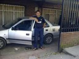 Agustin  Castillo