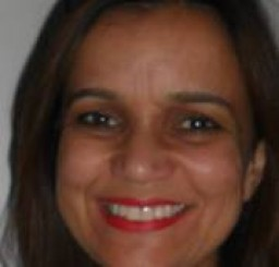 Aldelane  Freitas