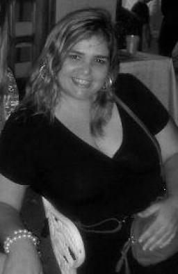 Adriana  Zaire
