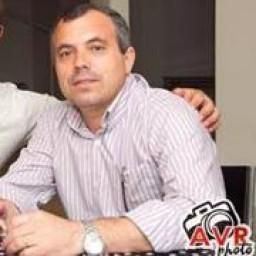 Adauto Jorceli  Melo