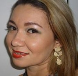 Adenete  Silva