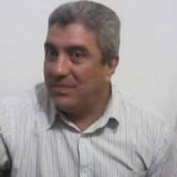 Gerson   Oliveira Leite