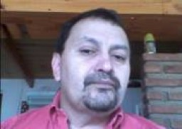 Aldo Horacio  Villanueva