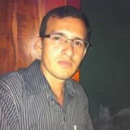Ab Joffre  Moran Sanchez